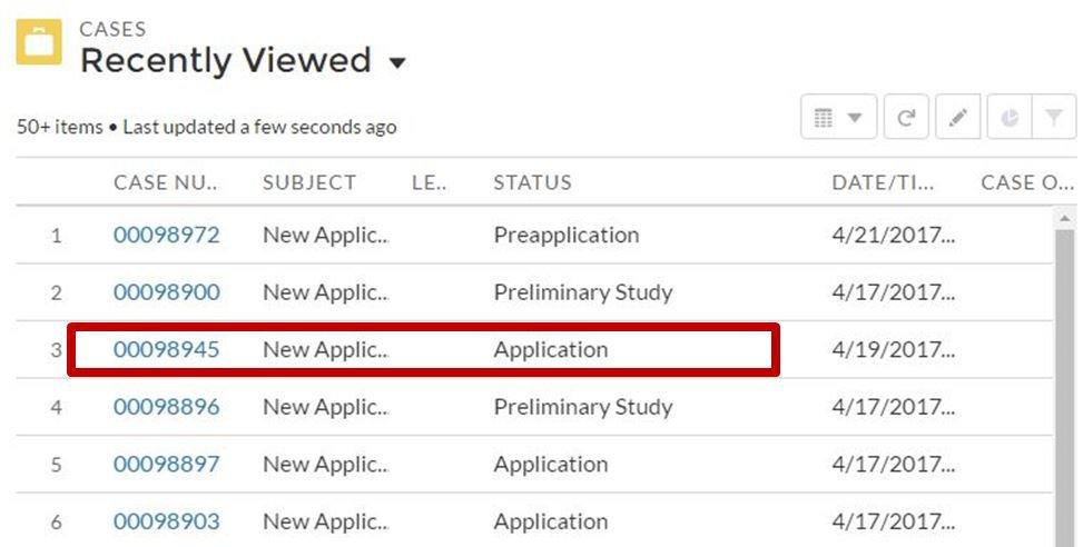 How to Submit: NY Appendix B – Technology Form